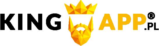KingApp