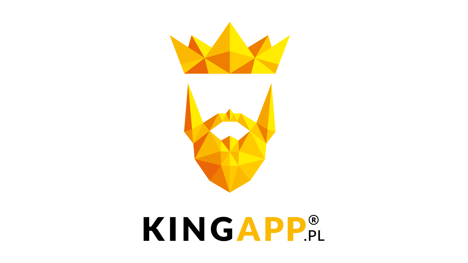 KINGAPP NEW