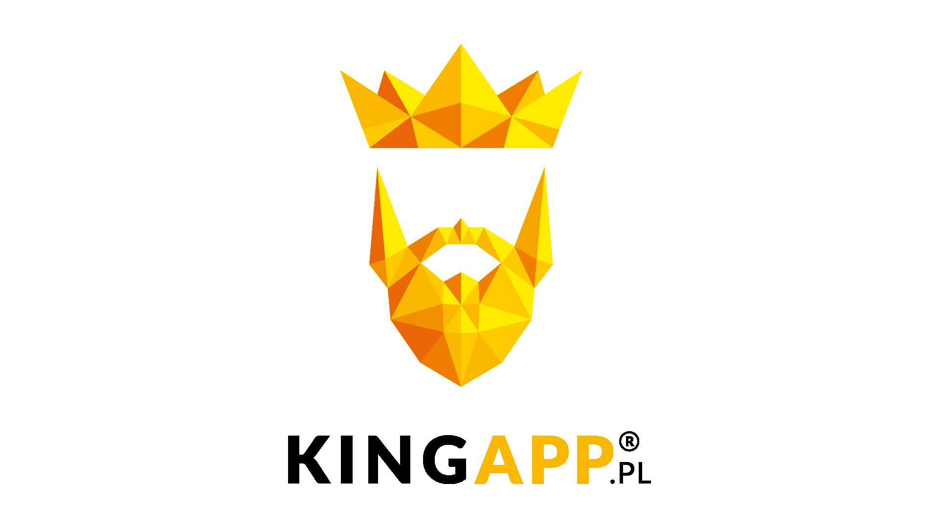 KINGAPP NEW