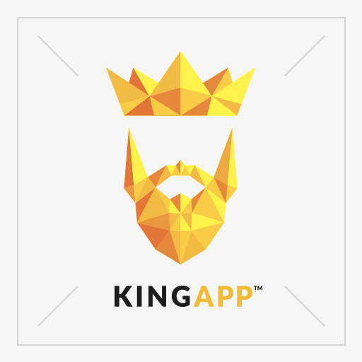 Shop.KingAPP® Application