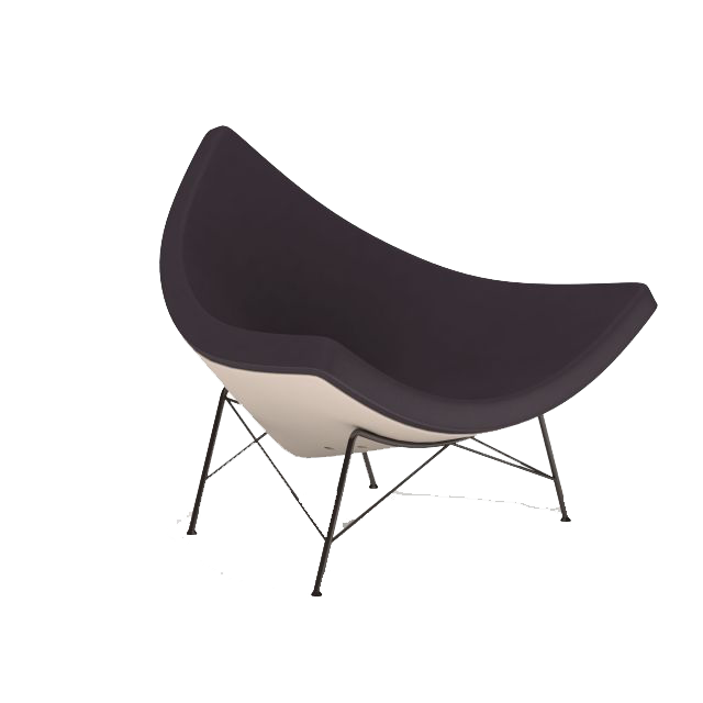 Houston armchair