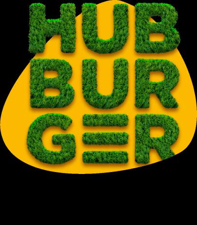 HUBburger.com