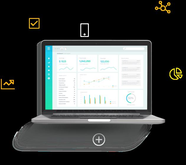 KingAPP® - professional IT solutions