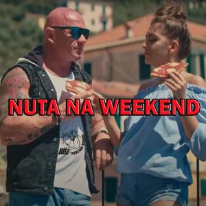 Polecamy na Weekend :