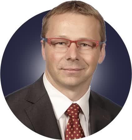 Grzegorz Gajewski