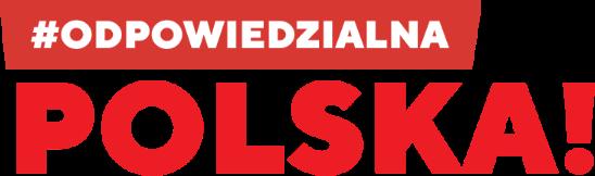 Odpowiedzialna Polska