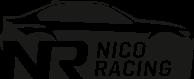 Nico Racing