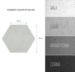 Rozmiar-i-kolorystyka-płytki-betonowe-HEX-marki-Slabb.jpg.jpeg