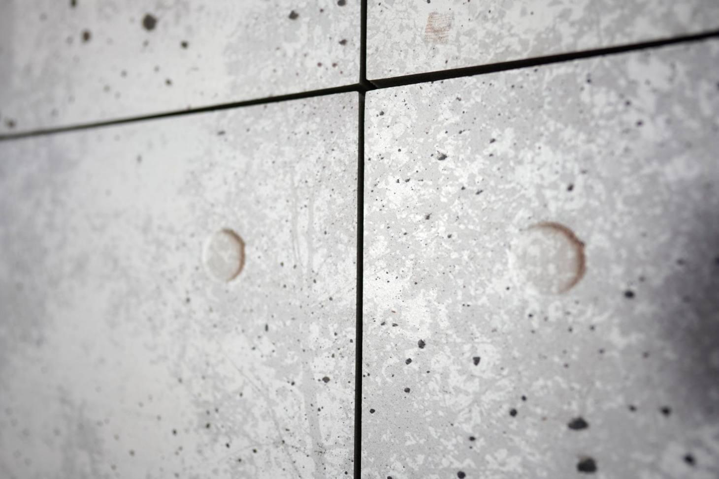 Betonowa płyta dekoracyjna – jaką wybrać?