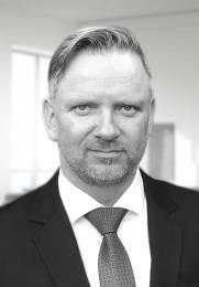 Maciej Sagal