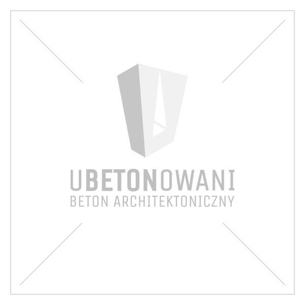 Architectural concrete - Showroom | uBETONowani
