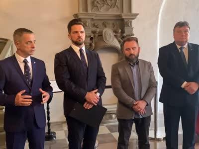 Polski przemysł wodorowy-2019-09-09 13:02:02